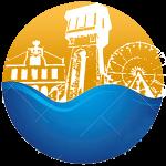 באנר, rishon4u, לוגו