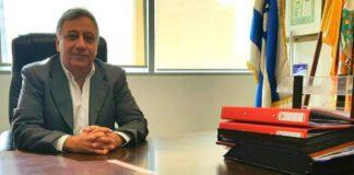 מוטי עג׳מי, סגן ראש העיר ומחזיק תיק הרווחה